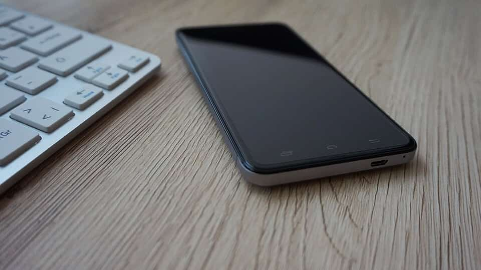 Top cross-platform dev tools: PhoneGap, Xamarin, Flatter